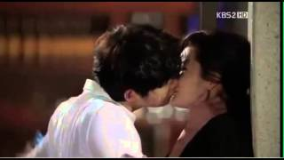 "Video ""Nice guy"" - Ep.6 Kiss Scene download MP3, 3GP, MP4, WEBM, AVI, FLV Februari 2018"
