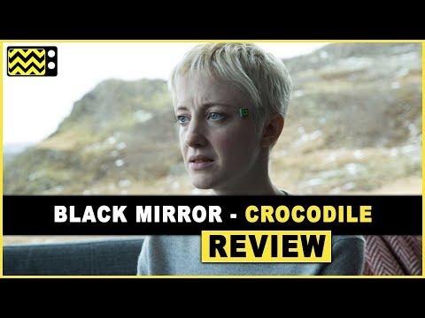 Black Mirror Season 3 Episode 3 Review & Reaction   AfterBuzz TV
