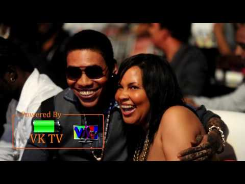 Vybz Kartel - So What (Audio)