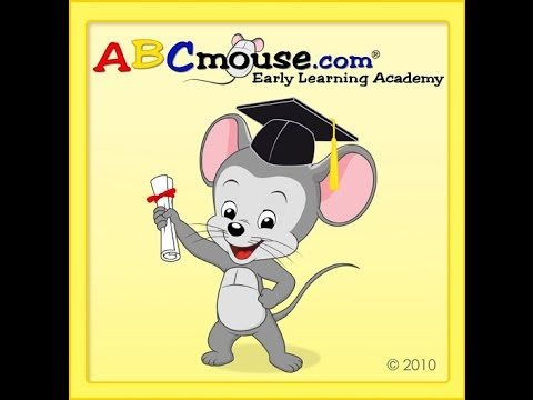 Homeschool Review ABCmouse free trial