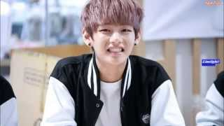 Download Video The Reason Why I Love V (BTS) ~ Smile Boy ♥♥♥ MP3 3GP MP4