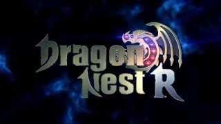 Dragon Nest CM 03 - 'Mist land '