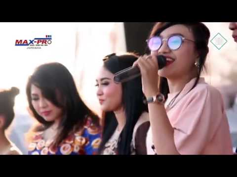Jihan Audy - Jaran Goyang Dangdut Koplo New Pallapa
