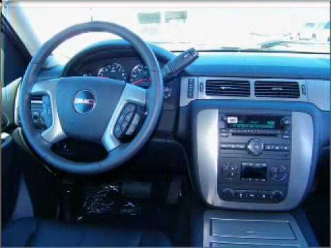 2010, GMC, SIERRA 1500, Reno, NV, Winkel Motors, phone