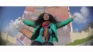 DJ Azuhl / Stanley John Films /Ben Caesar ft various artist  - Follow us home (Official music video)