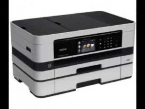 To brother scan mfc 465cn pdf