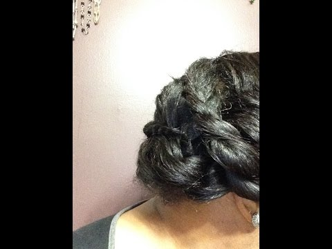 messy-hair-day-bad-hair-day-easy-pinup-updo-for-a-beginner-perm-relaxer-texlax