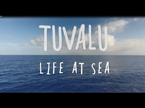 Tuvalu: Fisheries for our Future