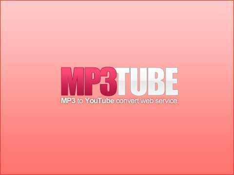 もどき Youtube mp3