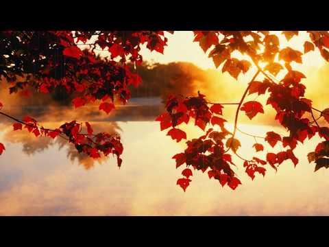 [Karaoke] Prayer (Gido)- Autumn In My Heart Ost