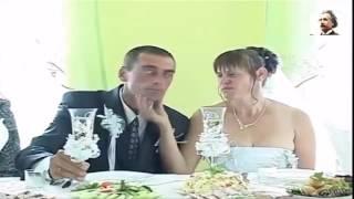 Когда что то пошло не так... Топ приколы на свадьбе