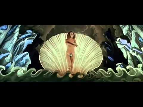 Les Diables/The Devils - Bande annonce