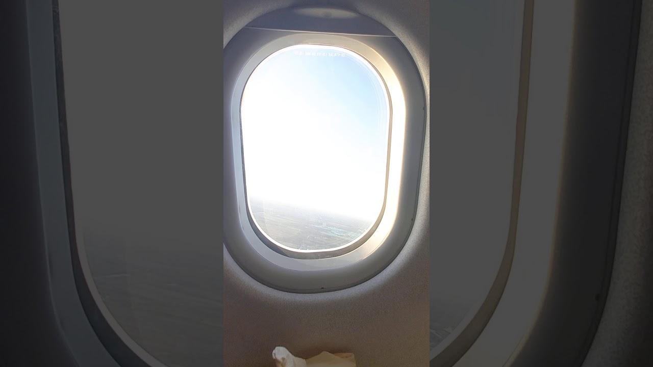 Download Flight taking off from Beijing Daxing International Airport   November 2020