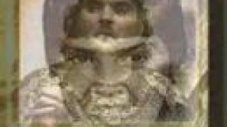 The Rose - Bryn Terfel