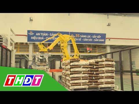 Hiệu quả kiểm toán năng lượng   Kinh tế Công thương   THDT