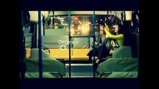 كليب سعد المجرد ـ لمن نشكي ـ ( VIDEO CLIPE ) 2013