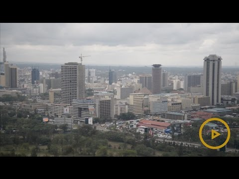 Saccos regulator unveils office at Old Mutual UAP Tower