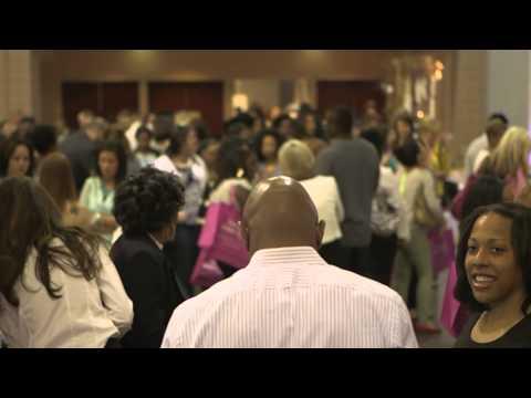 Elite Bridal Events - 2014