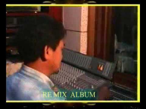 Sargam Digital Studio Darjeeling Video Nepali Remix.