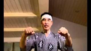 Taoísmo en Español Capítulo 55-9 Cima de Armonía