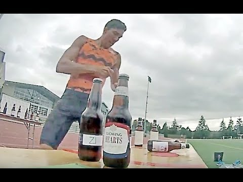 2018-beer-mile-world-classic