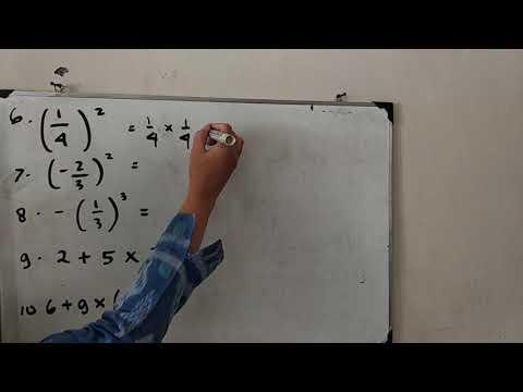 mengerjakan-soal-bilangan-berpangkat-kelas-9-dengan-cara-mudah-dan-cepat-(bagian-1)