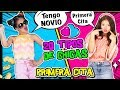 Top 5 de las Legendarias Frases de El Capo - YouTube