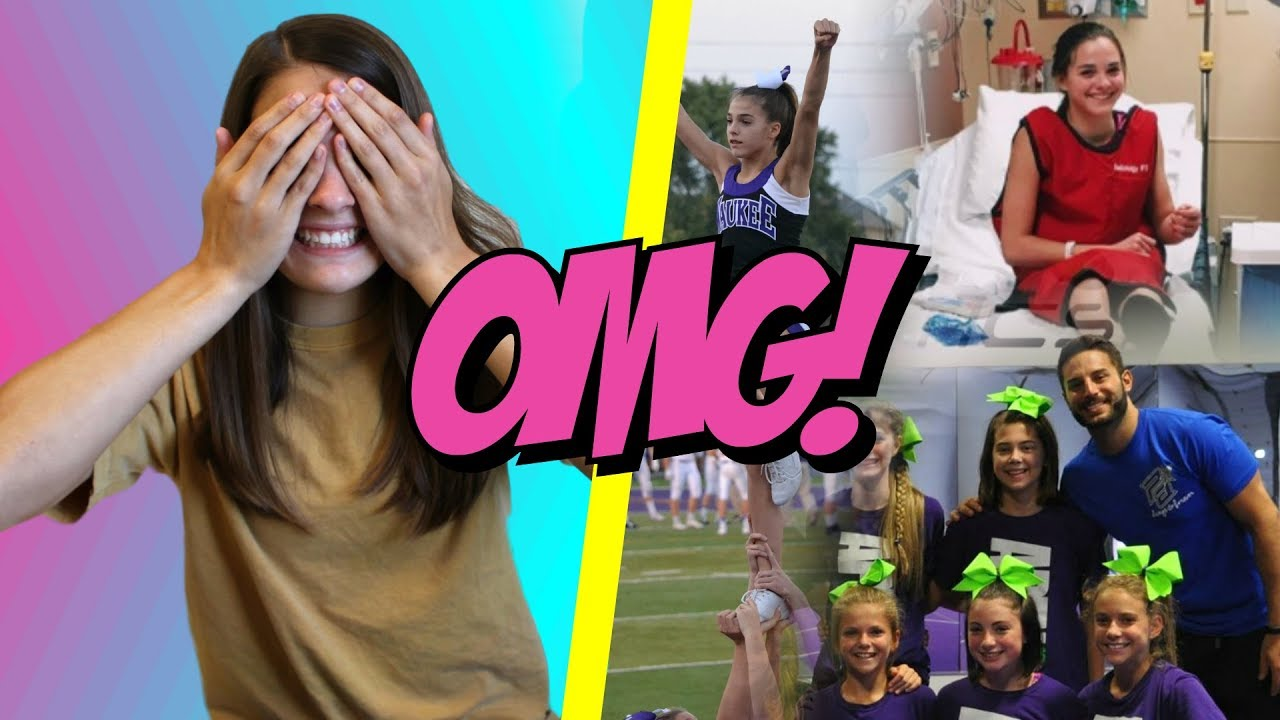 our-scariest-cheer-and-gymnastics-stories-thecheernastics2-storytime
