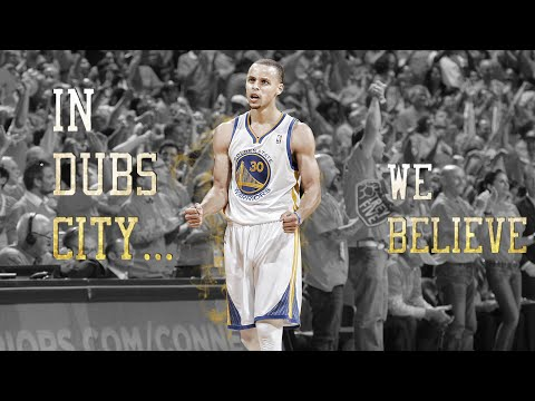 Stephen Curry 2015 Mix - Broken Wings MVP ᴴᴰ