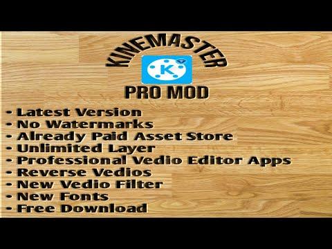 kinemaster-pro-mod-2020-  -full-unlocked-  -free-download
