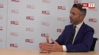 Intervista ad Andrea Cutolo