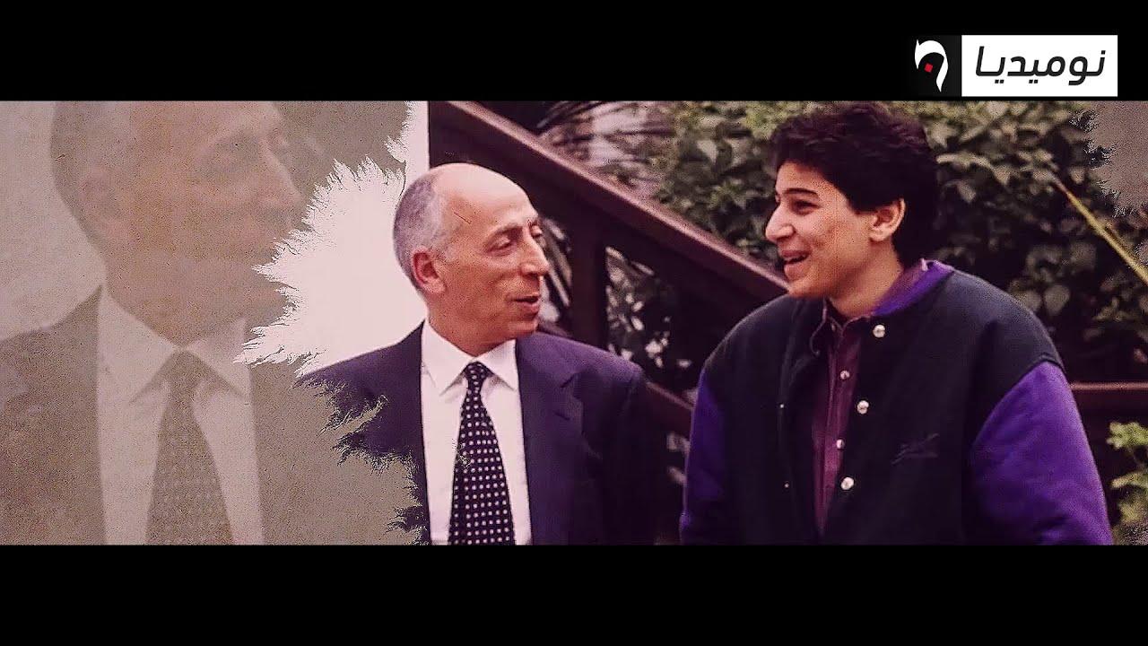 وثائقي| تصريحات صادمة وحقائق مثيرة حول الراحل محمد بوضياف| الجزء الأول