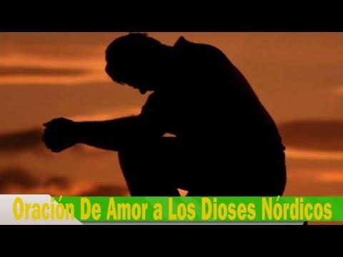 Oración De Amor Para Que Regrese El Ser Amado - Los Hechizos De Candela