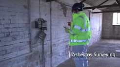 Asbestos Consultants Europe Ltd (ace)
