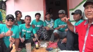 Konco Mesra Voc   Wiwik Sagita  NEW PALLAPA Rembang 2017