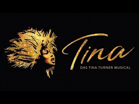 TINA - Das Tina Turner Musical in Hamburg | Official Trailer