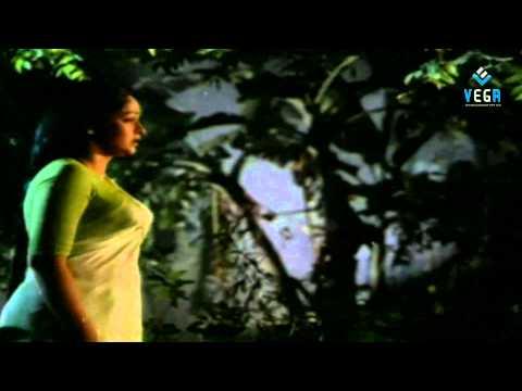 Premante Mosamani Video Song - Murali Krishnudu