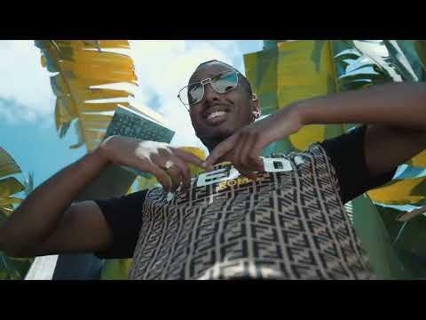 Aden x Asme - Dripping (feat. Naod) [Official Video]