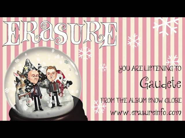 erasure-gaudete-from-the-album-snow-globe-erasureinfo
