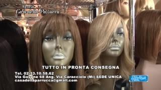casa della parrucca milano