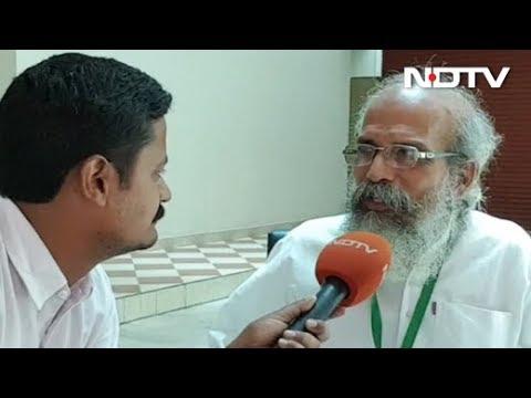 सादगी की वजह से संसद पहुंचे Pratap Sarangi