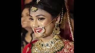 Latest tik tok marriage videos beautiful bride and groom