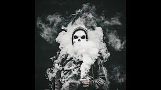 Dark Underground Old School Rap Instrumental Hip Hop Beat \ TraSir Prod (free)