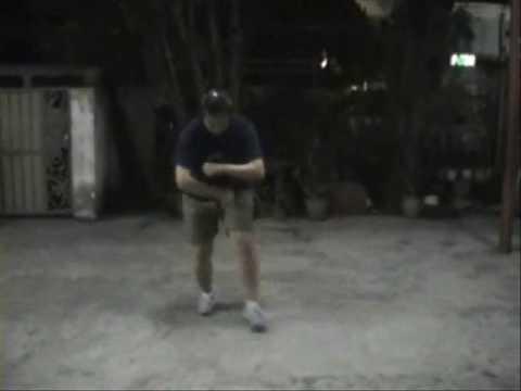 Waka waka dance tutorial by filipino kids best dance steps youtube.