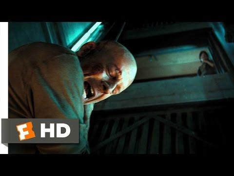 Live Free or Die Hard (2/5) Movie CLIP - Death Plunge (2007) HD