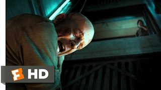 Video Live Free or Die Hard (2/5) Movie CLIP - Death Plunge (2007) HD download MP3, 3GP, MP4, WEBM, AVI, FLV Juni 2018