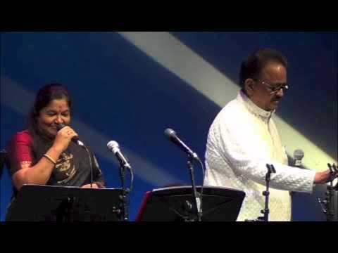 Gokulathil Kanna Songs and Details