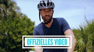 Michael Wendler - Was man liebt, gibt man frei (Offizielles Video)