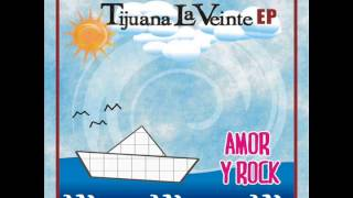 Watch Tijuana La Veinte Dime video