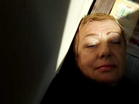 Марина Цветаева.Люблю.